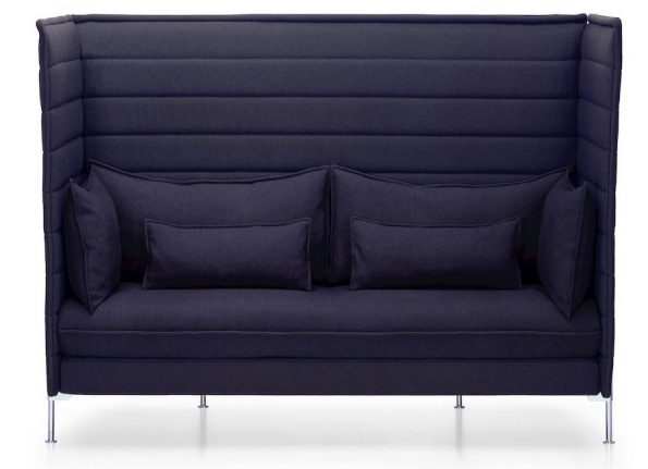 88425_Alcove_20Highback_20Sofa_202-Seater_v_fullbleed_1440x