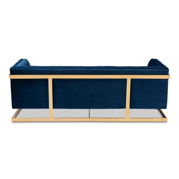 royal-blue-and-gold-baxton-studio-sofas-156-8866-hd-44_1000